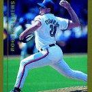 1999 Topps 1 Roger Clemens