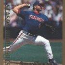 1999 Topps 203 Roger Clemens HL