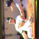1993 Triple Play #68 Mark McGwire AA