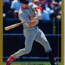 1999 Topps 70 Mark McGwire