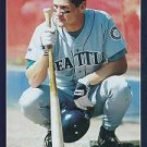 1994 Score #637 Brian Turang RC