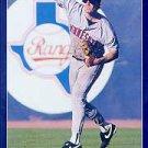 1994 Score #288 Gene Larkin