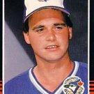 1985 Donruss #559 Jimmy Key RC