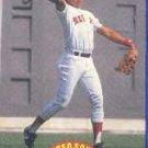 1989 Score #623 Carlos Quintana RC