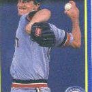 1990 Score 572 Kevin Ritz RC