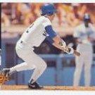 1994 Upper Deck #183 Brett Butler
