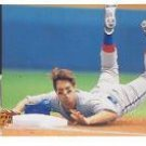1994 Upper Deck #177 Jay Bell