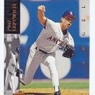 1994 Upper Deck #139 Phil Leftwich RC