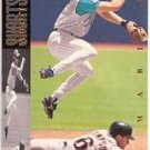 1994 Upper Deck #313 Kurt Abbott RC