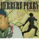 1994 Upper Deck #519 Herbert Perry RC