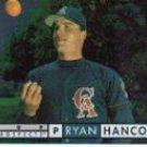 1994 Upper Deck #523 Ryan Hancock RC