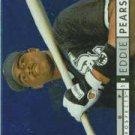 1994 Upper Deck #549 Eddie Pearson RC