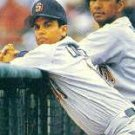 1993 Bowman #250 Luis Lopez RC