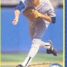 1990 Score 571 Mike Dyer RC