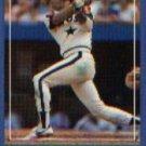 1988 Score 164 Ken Caminiti RC