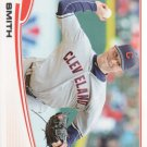 2013 Topps Update #US179 Joe Smith