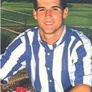 1992 Stadium Club Dome #198 Steve Wojciechowski RC