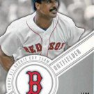 2014 Topps All Rookie Cup #RCT6 Jim Rice