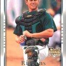 2007 Upper Deck 44 Shawn Riggans (RC)