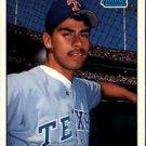 1992 Donruss 419 Hector Fajardo RR RC