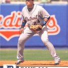 2008 Upper Deck Documentary #3392 Miguel Cabrera