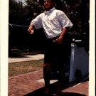 1992 Bowman 261 Ugueth Urbina RC