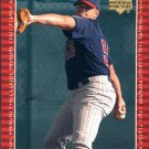 2002 Upper Deck World Series Heroes 134 Kevin Frederick PH RC