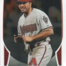 2013 Bowman Chrome 123 Adam Eaton RC