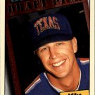 1994 Topps 201 Mike Bell RC