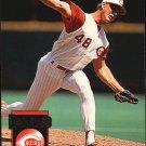 1994 Donruss 579 Jerry Spradlin RC
