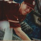 1994 Bowman's Best B87 Jay Witasick RC