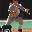 1994 Donruss 314 Brian Turang RC