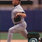1994 Donruss 462 Brad Holman RC
