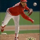 1993 Upper Deck 3 Rene Arocha RC