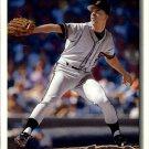 1992 Upper Deck 667 Bryan Hickerson RC