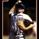1991 Score 794 Jim Neidlinger RC