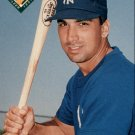 1991 Ultra 385 John Ramos MLP RC