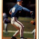 1991 O-Pee-Chee Premier 106 Pete Schourek RC