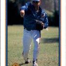 1991 Bowman 441 Stan Spencer RC