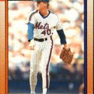 1990 Topps 557 Jeff Innis RC