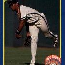 1990 Score 584 Eric Anthony RC