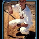 1997 Bowman 430 Adam Kennedy RC