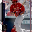 2015 Bowman 145 Xavier Scruggs RC