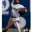 1994 Collector's Choice 173 Phil Leftwich RC