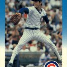 1987 Fleer 570 Jamie Moyer RC