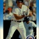 1987 Fleer Update 90 Matt Nokes XRC