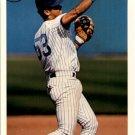 1993 Bowman 256 Jose Viera RC