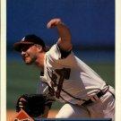 1993 Donruss 2 Kent Mercker