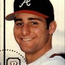 1994 Bowman 601 Tony Graffanino RC