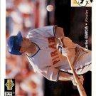 1994 Collector's Choice 105 Carlos Garcia